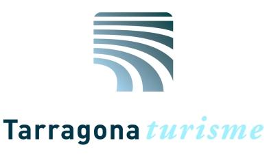 logo-tarragona-turisme